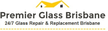 Glass Repair Brisbane